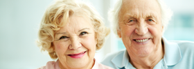 Long Term Residential Care for Seniors